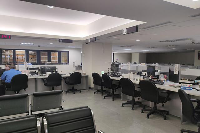 台北信義區離婚證人